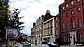 Eton - High Street - panoramio (2).jpg