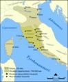 Etruscan civilization map-fi.png