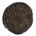 Ettöring från 1613 - Skoklosters slott - 109239.tif