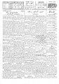 Ettelaat13080120.pdf