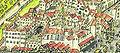 Etter Meßkirch 1575 4.jpg