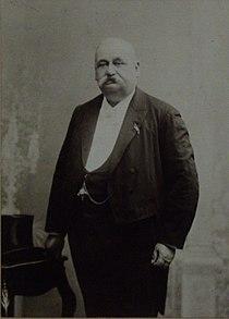 Eugène Marie Pinault.jpg