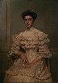 Eugénie Gruet par J.-A. Gibert (1907).jpg