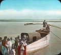 Euphrates Ferry Boat, Tellel- Abmar (4904951956).jpg