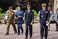Eurocorps Strasbourg passage de commandement 28 juin 2013-56.jpg