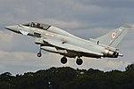 Eurofighter Typhoon T3 'ZK379 - BB' (20217208130).jpg