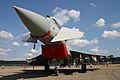 Eurofighter Typhoon T3 ZJ811 BP (6204889661).jpg