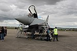 Eurofighter Typhoon at RAF Boscombe Down 08.jpg