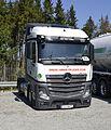 Europäisches Trucker-Treffen in Passau -11.JPG