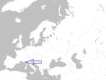 Europe map monaco.png