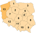 European Parliament constituencies Poland (13).png