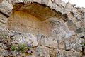 Eurotas Mosaik Salamis.JPG