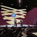 Eurovision Song Contest 1976 rehearsals - United Kingdom - Brotherhood of Man 12.png