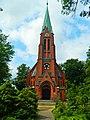 Ev.Luth-Maria Magdalenen Kirche - panoramio.jpg