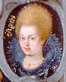 Eva Christina of Württemberg.jpg