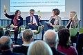 Eva Jähnigen, Stefan Tidow, Bettina Reimann, Birgit Menzel (40131541644).jpg