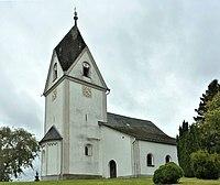 Evangelische Kirche (Raubach)1.JPG