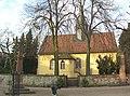 Evangelische Kirche Gross-Karben.jpg
