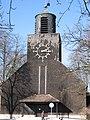 Evangelische Petrus und Paulus-Gemeinde Konstanz2.JPG