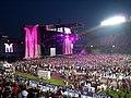 Evento allo stadio Friuli - panoramio.jpg