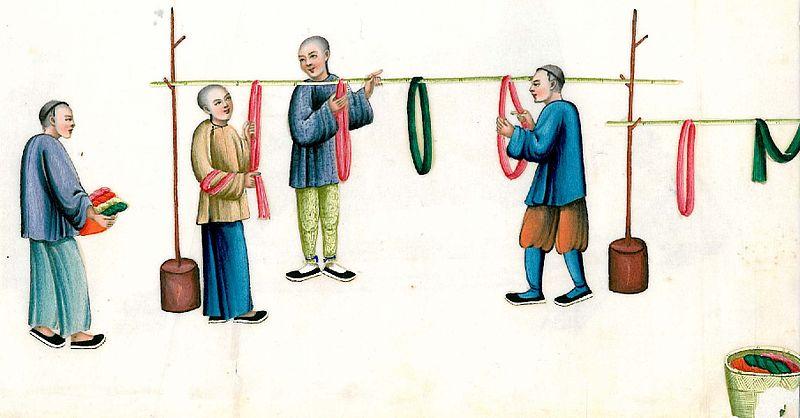 文件:在旧中国16.jpg的日常生活