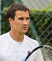 Evgeny Donskoy 1, 2015 Wimbledon Qualifying - Diliff.jpg