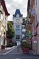 Evian-les-Bains (Haute-Savoie) (10056073575).jpg