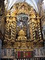 Evora-StFrancisco-BaroqueAltarpiece.jpg
