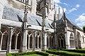 Evreux - 2016-06-15 - IMG 1115.jpg