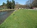 Ewes Water near Langholm.jpg