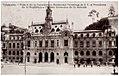 Ex Intendencia Valparaiso (postcard-6).jpg