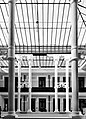 Ex gran hotel Central, Ex hotel Imperio- Baranda - Columna.jpg
