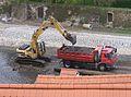 Excavator (Cesky Krumlov).jpg