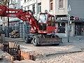 Excavator 0027.jpg