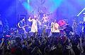 Excrementory Grindfuckers – Wacken Open Air 2014 03.jpg