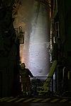 Expedition 53 Soyuz Launch (NHQ201709130012).jpg