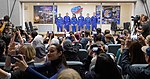 Expedition 61 Press Conference (NHQ201909240024).jpg