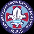 Exploradores Argentinos de Don Bosco.png