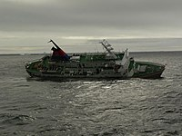 Explorer-sinking-4.jpg
