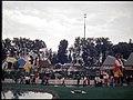 Expo 1964 Lausanne 24 Weg der Schweiz.JPG