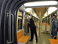 Extensión Línea 5 del Metro (5059985940).jpg