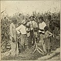 Extension work among Negroes 1920 (1921) (14782828532).jpg