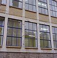 Exterieur ACHTERGEVEL, SCHADE AAN BETON - 's-Gravenhage - 20285571 - RCE.jpg