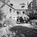 Exterieur BOUWHUIZEN, GEVELS (LINKS VAN DE POORT AAN DE BINNENPLAATS) - Heerlen - 20302104 - RCE.jpg