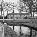Exterieur overzicht voorgevels - Balkbrug - 20324119 - RCE.jpg