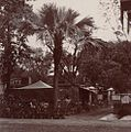 Exterior of Pandy's house in Calcutta (c. 1903).jpg