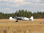 Extra EA-300 OH-EWA 3.JPG