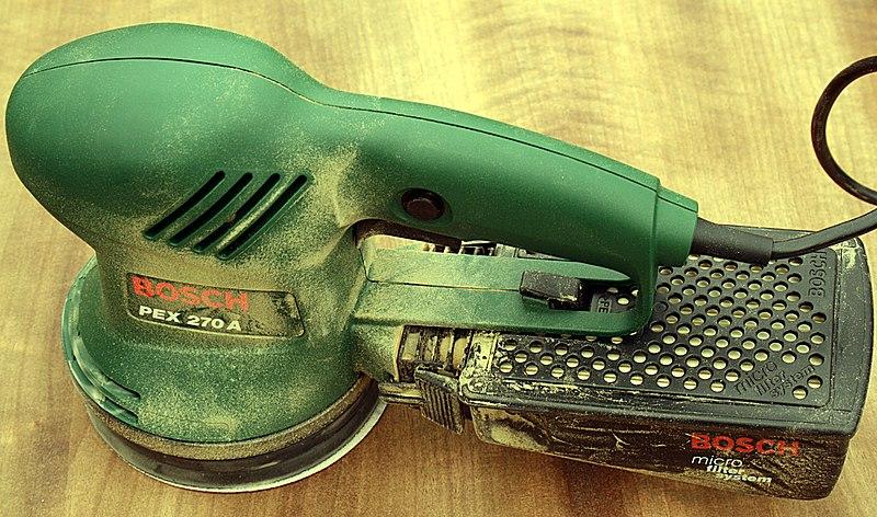 Ochsenblut Entfernen dielenboden sanieren ja oder nein
