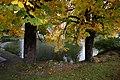 Färberturm Radstadt 0496 2013-09-29.JPG
