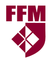 Fédération Française Médiévale.png